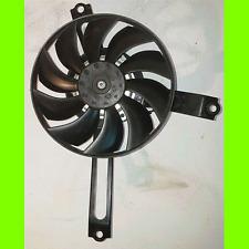 VENTOLA RADIATORE (PICCOLA) HONDA CBR 2008- 10 Radiator Fan