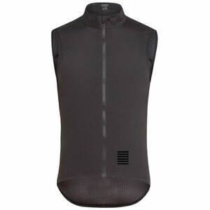 Lightweight Waterproof Cycling Vest Windproof Breathable Reflective Biking Vests