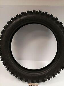 Pirelli 90/100 X 16 MT32 Midsoft Tyre