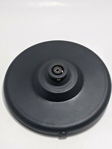 Aroma BASE for 7 Cup Electric Water Kettle AWK-125S BASE ONLY REPLACEMENT PART