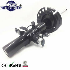 Front Right Shock Strut for Lincoln MKC 2.0L 2.3L 2015-19 w/Electric EJ7C-18B060