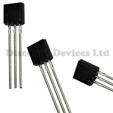 78L05 5V Positive voltage regulator 0.1A VARIOUS QUANTITY