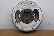 1964 YAMAHA YG1 FLYWHEEL RPM 500-10000 (YB64)