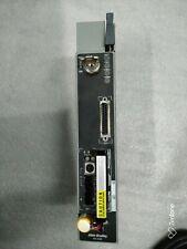 Allen BRADLEY 1785-L30B/E PLC-5/30 Processor