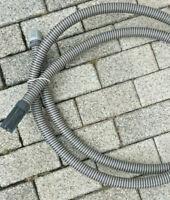 GARDENA 1411-20, Sauggarnitur 3,5 m  top Zustand