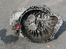 NJC _ VW Skoda 4 x 4  2.0 TDI DSG Automatikgetriebe Getriebe _ Beschädigt _  CFH