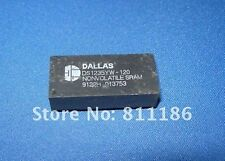 DALLAS DS1235YW-120 DIP-28 256kSRAM