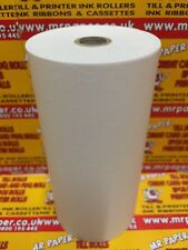 110mm x 55mm Thermal Till Rolls from MR PAPER®