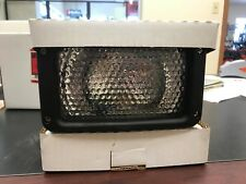 TISCO L730-12V FLOOD LAMP BRAND NEW PART