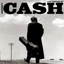Vinilos de música country johnny cash