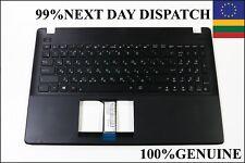 New Genuine Asus D550CA F200MA F551CA F551MA P551CA US RU keyboard with palmrest