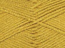 Patons Cotton Blend 8 Ply Yarn 50 g By Spotlight