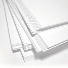 Richeson Studio Watercolor Paper Packs 135 lb. Cold Press 110 Sheet BONUS Pack -