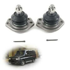 Ball Joint Upper Fits Toyota Kijang Qualis Facelift KF40 KF50 KD20 1986 - 1996