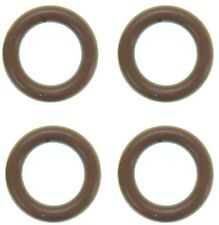 Victor GS33529 Fuel Injector O-Ring Kit