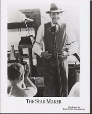 Sergio Castellitto in The Star Maker 1995 original movie photo 24465