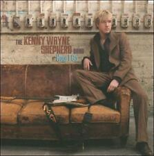 How I Go by Kenny Wayne Shepherd/Kenny Wayne Shepherd Band (CD, Aug-2011,...