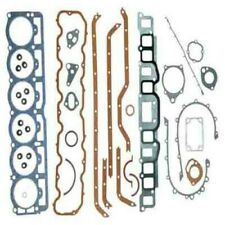 Perfect Circle/Victor FS1199VC Engine Full Gasket Set