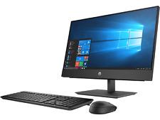 "HP ProOne 440 G5 All-in-One-PC (23.8"") Full HD, Core i5-8500T, 16GB DDR4, 256SSD"