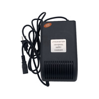 72V 5A 110V Charger For 24S LiFePO4 Lithium EBIKE Battery Pack Electric Bicycle