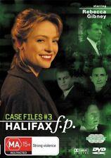 Crime/Investigation Full Screen Drama M DVD & Blu-ray Movies