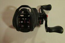 BOYD DUCKETT FISHING (PARADIGM) #CRi200 BAITCASTER