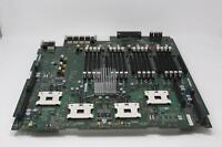 HP 449415-001 PROCESSOR MODULE FOR HP PROLIANT DL