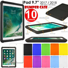 Tablet & eReader Protective Shells/Skins Folios for Apple iPad (6th Generation)