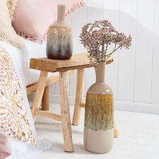 New MUSE Verve Decorative Vase