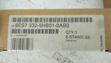 Siemens 6ES7332-5HB01-0AB0 Unità di uscite analogiche