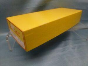 ACCURAIL 2501 'HO' USRA 55TON HOPPER AT&SF 180379 (MADE) ~ BOXED