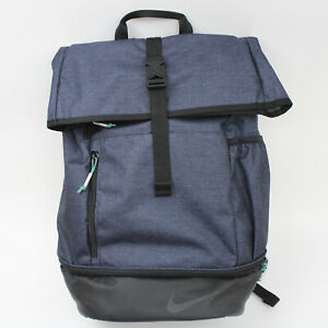 New York Jets Nike  Bag - Backpack Unisex Blue New without Tags
