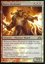 Boros Reckoner FOIL | NM | Gatecrash | Magic MTG