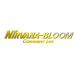 Nirvana-Bloom