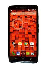 Motorola Droid Ultra - 16GB - Black (Verizon) Smartphone