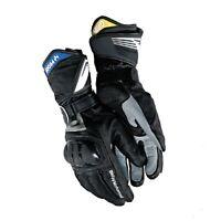 BMW 2 IN 1 Gloves 8-8.5