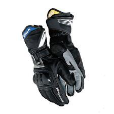 BMW 2 IN 1 Gloves 11-11.5