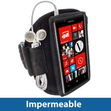 Fundas y carcasas brazaletes Para BlackBerry Z10 para teléfonos móviles y PDAs BlackBerry