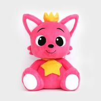 "PINKFONG Plush Doll 60cm 23"" Stuffed Animal Toy 40x60x40cm 36 Months Older Korea"