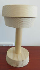 Hat Expander -Retainer - HAT  STAND- Akubra, Stetson,Cowboy , Williams ,Aus Made