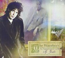 The Waterboys - An Appointment With Mr. Yeats (NEW CD)
