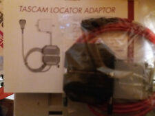 Dataton tascam locator adaptor 3465