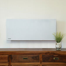 Elektroheizung Ecostromer, Heizkörper, Konvektor, Heizung, Thermostat max 2500W