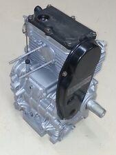 Exchange Remanufactured EZGO 352cc Golf Cart engine EH35C motor