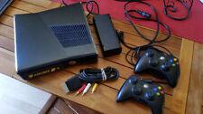 Matte Consoles Xbox One S