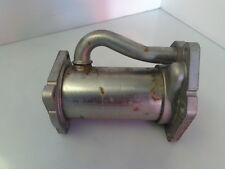 RENAULT MEGANE 1.5 DCI K9K732 106BHP EGR COOLER 8200545260 FITS 2005-2009