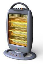 À ne pas manquer poêle appareil de chauffage électrique logena 3elementi