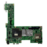 Para ASUS Tableta PC T100TA Motherboard 64GB Logic Board Mainboard placa base