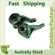 FP 02014 Steering Hub (L/R)  HSP 1:10 Nitro Parts 2014