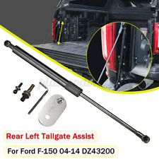 Left Tailgate Shock Assist Gas Spring Lift Support For Ford F-150 2004-2014 US
